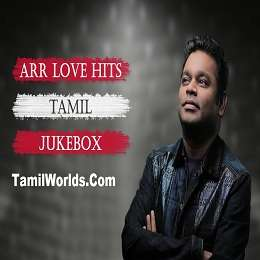 Ar Rahman Love Hits Songs Download