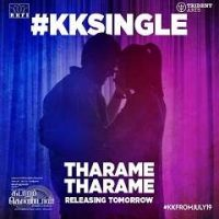 Thaaramae Thaarame Single Song